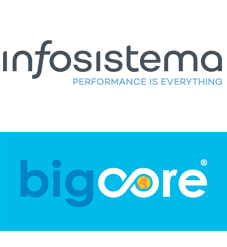 Infosistema - big core